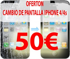 cambiar-pantalla-iphone