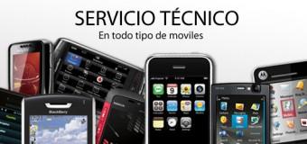 Reparar iPad en Alicante