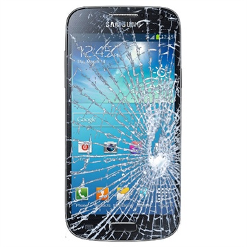 Samsung-Galaxy-S4-mini-Display-Glas-Reparation-Blue-11-2013