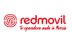 Redmovil, la operadora made in Murcia