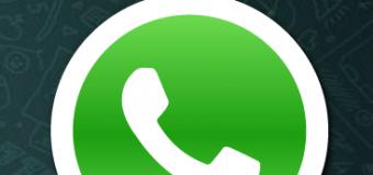 Cómo renovar WhatsApp gratis