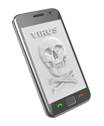 virus-de-movil