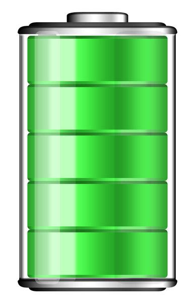 baterias para moviles